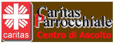Giornata mondiale dei poveri 2020 e Caritas Parrocchiale